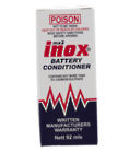 MX2 Inox Battery Conditioner