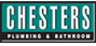 logo-chesters